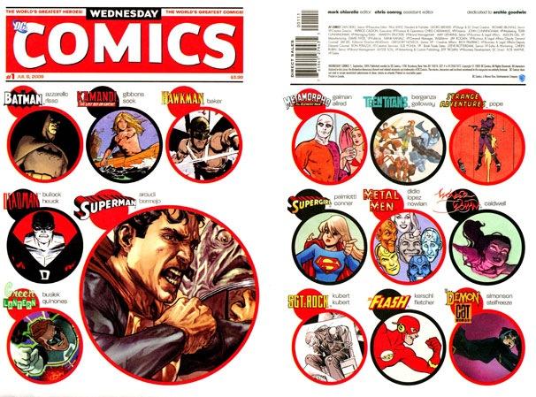 Wednesday-Comics-#1