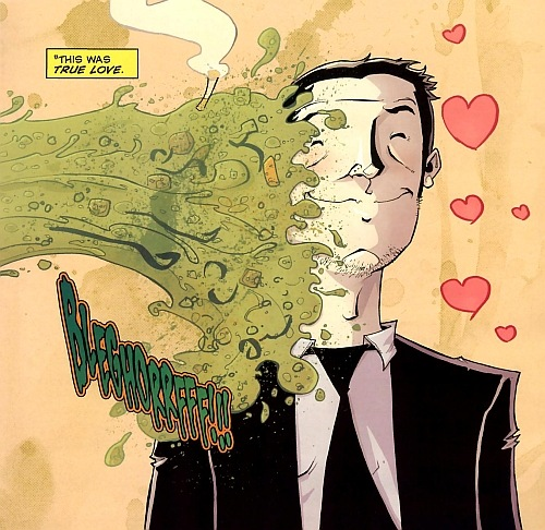Chew #3 Page 21